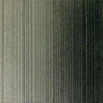 1st image