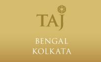 Taj Bengal, Kolkata