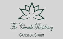Chumbi Residency