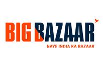 Big Bazaar, Kolkata