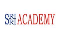 Sri sri Academy School