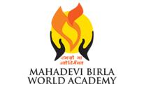 Mahadevi Birla Girls schools