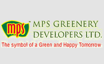 MPS Greenery & Developers