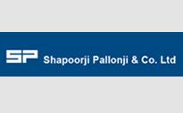 Shapoorji Pallonji & Co Ltd