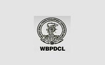 West Bengal Power Development Corporation Ltd