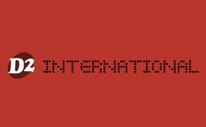D2 International, Kolkata