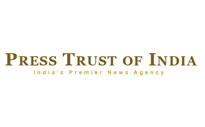 Press Trust of India, Kolkata