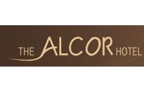 Alcor Hotel, Jamshedpur