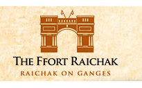 Fort Radisson Raichak