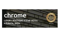 Chrome Hotel