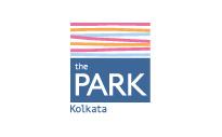 Park Hotel Kolkata