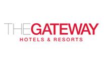 Thegatewayhotels