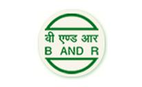 Bridge & Roof Co Ltd