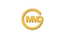 MMD India Pvt Ltd